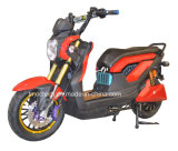 최신 Sale 2000watt Big Power Electric Moped