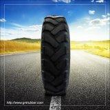 E3 타이어 OTR 타이어 Tt/Tl OTR 타이어 16/90-16