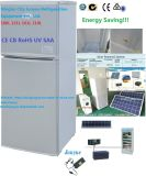 210L CC 12V 24V Solar Refrigerator