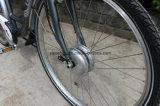 [700ك] كهربائيّة دوّاسة [أسّيست] درّاجة مع [ليثيوم بتّري]