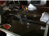 Entonnoir de la machine à papier (LD-D)