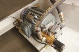Stationaire Hydraulische Opheffende Machine voor het Houten Werken