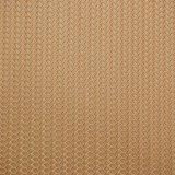 斜子織靴袋のための藤によって編まれる総合的なPUの革