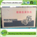 ferramenta de lavagem do carro 3000W de alta pressão
