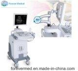 Instrument médical de Yj-U370t pour Ob et scanner d'ultrason de la GY