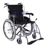 Hand Wheelchairs voor Old People en Disabled es25-1