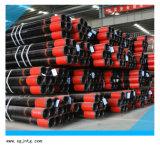 Линия пробка трубы/стальная линия труба Pipeapi/стальная линия/стальная труба Tube/API