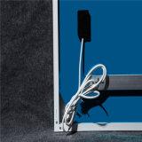 Infrarood Ce van de Verwarmer van het Comité van de Muur RoHS IP54 verklaarde 600 Watts