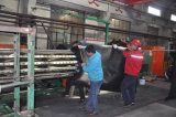 南アメリカ15.5-38 12 Prの農業トラクターのタイヤの普及したサイズ