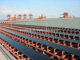 الصين علبيّة صاحب مصنع عرض [بلت كنفور]