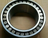 Nj204em Cylinderical Roller Bearing Brass Cage 20X47X14mm Ubc