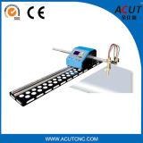 Портативные машина плазмы вырезывания Acut-1530/резец плазмы с SGS