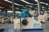 中国の工場リングは販売のための飼料の餌機械を停止する