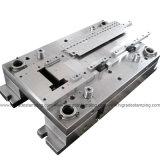 Matrice di stampaggio per le parti di metallo