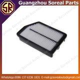 Filtro de aire caliente de las piezas de automóvil de la venta 28113-2s000 para Hyundai