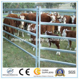 Гальванизированная сверхмощная стальная панель загородки/панель скотин