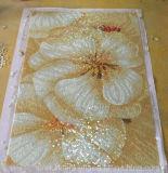 Vidrio del mosaico del arte y del azulejo para la decoración de la pared y el suelo (SC-R103)