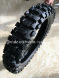 Chinesische Fabrik-Zubehör-Motorrad-Reifen