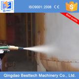 POT libero di brillamento bagnato della polvere di alta efficienza