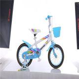 Mädchen 12inch scherzt Fahrrad/Kind-Kind-Fahrrad für Mädchen/Kind-Fahrrad