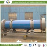 Secador giratório com eficiência elevada para a venda