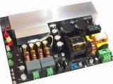 O módulo do amplificador Tpa3255 integrou com eficiência elevada SMPS