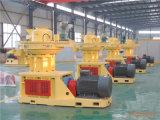 Hmbt의 판매를 위한 옥수수 줄기 펠릿 기계 Zlg920