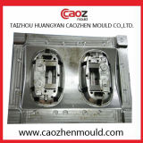 Kunststoff-Spritzguss-Computer-Maus Shell Mould in China