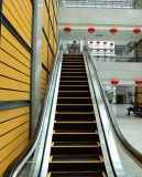 Fabricante comercial interno da escada rolante do passageiro de Vvvf