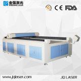 Автомат для резки лазера дешевого цены акриловый для сбывания