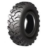 Neumático de la granja, neumático de la irrigación, neumático del alimentador (14.9-24 23.1-26 15.5-38)