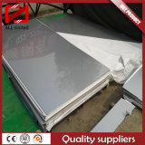 Anodisiertes Alloy Coated 2mm Thick Aluminum Sheet 3003