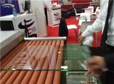 Alibaba heißer Verkauf für Reinigungs-Glasprodukt-Glas-Reinigung und trocknende Maschine
