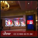 Retop Tl 4 실내 LED Display/LED Wall/LED Screen/LED Sign/LED 위원회