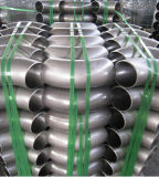 Cotovelo do aço 316 inoxidável (ASTM)