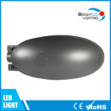 IP67 130lm / W CREE / Bridgelux LED Street Light Housing