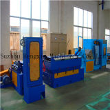 Hxe-17ds Intermediate Copper Wire Drawing Machine