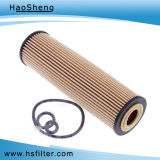 Alto Efficiency Auto Oil Filter para Toyota (04152-31090)