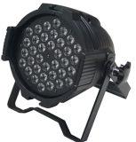LED-NENNWERT Licht/Flut-Licht/Stab-Licht