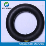 750-20, 825-20, anel da nadada 1200-20, câmara de ar de flutuação do rio
