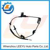 Auto sensor do ABS do sensor para Toyota 8954542040