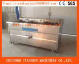 Machine de nettoyage de l'ozone pour la stérilisation de poivre