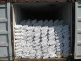 Formato de sódio CAS 141-53-7