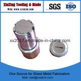 Инструменты давления пунша башенки CNC толщиные/500000 съемок ударов