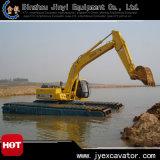 China Excellent Efficiency Hydraulic Excavator mit Low Price (Jyae-382)