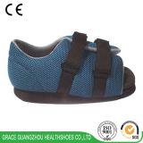 優美の健康は蹄鉄を打つ熱い販売の調節可能な包帯の靴(5810280)に