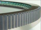 Anelli attraversati di vuotamento del rullo con i cuscinetti esterni della piattaforma girevole dell'attrezzo 9o-1z40-1584-0159