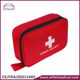 Медицинский домашний непредвиденный напольный индивидуальный пакет