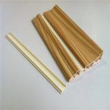 Revêtement matériel décoratif imperméable à l'eau Prodcuts (RN-68) de mur de PVC
