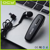 Auriculares sem fio acessórios de Bluetooth do telefone móvel